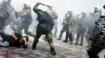 greece-riot-police-violence-1305-fd079