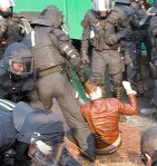 police-brutality-germany