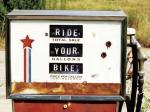 ride_your_bike