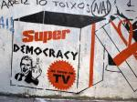 super_democracy